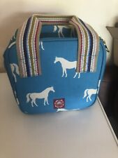 Joules Insulated Lunchbag