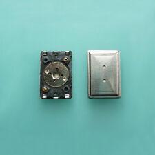NEW Ear Piece Earpiece Speaker For NOKIA 5200 5300 6070 6101 6103 6111 N73 6300