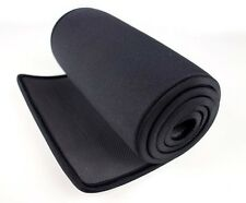 Authentic PNC Surface Mat Neoprene Material 4 Pico Dolly Using DSLR Cameras
