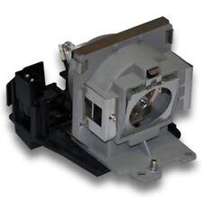 BENQ 5J.07E01.001 5J07E01001 LAMP BQ25 IN HOUSING FOR PROJECTOR MODEL MP723