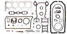 Full Engine Gasket Set 1957-1961 AMC & Rambler 250 327