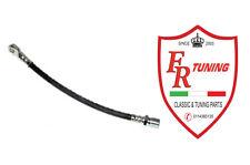 TUBO FRENI FLESSIBILE ANTERIORE FIAT 500 F/L/R