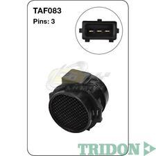 TRIDON MAF SENSORS FOR Kia Sportage KM 08/09-2.7L (G6BA) DOHC (Petrol)