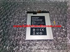 MEDIACOM BATTERIA NUOVA ORIGINALE PhonePad Duo X500U