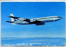 CP Aviation - Boeing 707 B Intercontinental - Air France