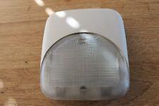 SAAB 9000 INTERIOR LIGHTING LAMP HELLA # 4300356