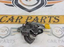 MINI COOPER ONE R50/R53 3DR SERRATURA COFANO ANTERIORE 01-06