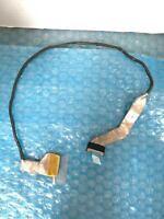 genuine Dell Vostro 3700 LCD Cable 50.4RU01.001 FWGVX 0FWGVX