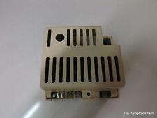 Miele H 811 Électronique Contrôle et 101 miele T No. 3144031