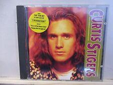 Pop CDs aus den USA & Kanada als Best Of-Edition vom Arista's Musik
