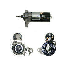 Fits VW VOLKSWAGEN Vento 2.8 VR6 AT Starter Motor 1992-1998 - 19944UK
