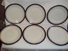 Tableware British Royal Doulton c.1840-c.1900 Pottery