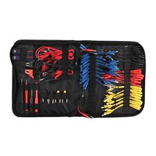 Multi-function Automotive Circuit Test Leads Diagnose Cables Wiring Kit