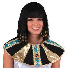 I vestiti di Carnevale Costume spitzenhut NERO Accessori Carnevale Carnevale