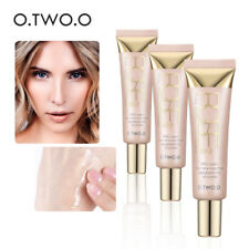 Make Up Base Professional Foundation Primer Makeup Cream Sunscreen Moisturizing