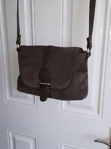 HOTTER Shoulder Bag