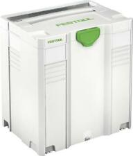 Festool SYSTAINER T-LOC SYS 5 TL | 497567