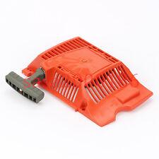 Recoil Pull Starter F HUSQVARNA 272 272XP 272K 268K 268XP 268 266 61 Chainsaw