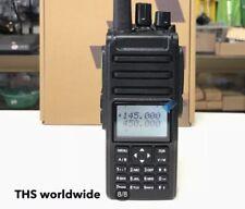 Motorola GP-9100 Plus Recommend