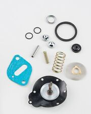 BRAND FEW FUEL PUMP REBUILDING KIT CHRYSLER INDUSTRIAL FLAT HEAD 6 SINGLE ACTION