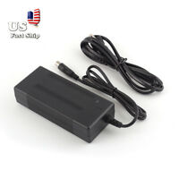 Battery Charger For XIAOMI M365 Ninebot ES1/ES2/ES3/ES4 Electric Scooter 1.5A