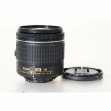 Nikon Nikkor AF-P DX 18-55mm F/3.5-5.6 VR G Zoom Objektiv #JAA826DA