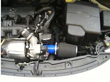 Pipercross pk345 PEUGEOT 207 1.6 16v Turbo INC GTI Kit Induzione 06-12