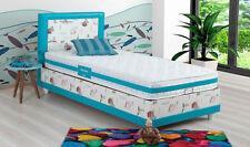 90cm x 200cm Betten mit Bettkasten in aktuellem Design