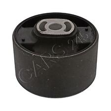 REAR ENGINE MOUNT MOUNTING SWAG 62 13 0006 G NEW OE REPLACEMENT
