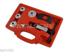 NEILSEN 7pc Brake Caliper Piston Rewind.Wind-Back Tool Set CT3613
