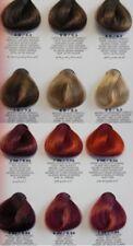"""coloration cheveux life color,farmavita""""poudre décolorante,oxydant,teinture""""100m"""