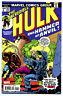Incredible Hulk #182 (2020) Marvel NM/NM- Facsimile Edition