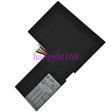 Genuine BTY-M6F Battery For MSI GS60 2QD-478CN 2QE-215CN 6QC-257XCN MS-16H2 OEM