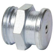 2000mm Flachstahl 30x6 mm Bandstahl Flacheisen Stahl Eisen