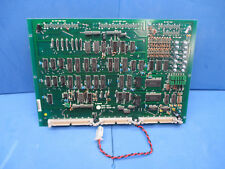 Canon BG6-0511 Control Board Interface Assembly * BH4-0530-02
