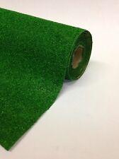 gazon Tapis : vert foncé  120cmx60cm Javis PAYSAGE ROULEAU Numéro 12