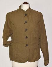 Marc O'Polo Damenjacken & -mäntel im Sonstige Jacken-Stil für Freizeit