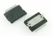 CXD9774M Original New Sony Integrated Circuit