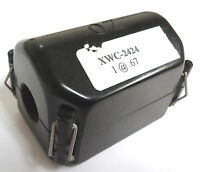 OZ Gedney XWC-2424 Connector Cover