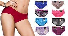Maidenform Hipster Panty Comfort Devotion Seamless Womens Underwear, 40861