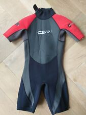 New listing CSR Wetsuit