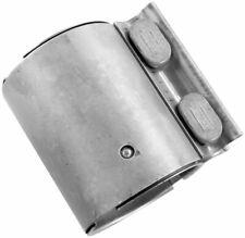 Walker 36528 2 1/2 Inch Exhaust Clamp