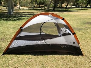 REI Co-op Quarter Dome UL Ultralight Tent, read description