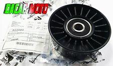 Verstärkter Keilriemen Fan Belt Antriebsriemen  Piaggio//Vespa X9 500  Street