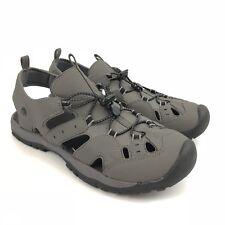 Northside Mens Hiking Sandals Burke II Size 11 Med