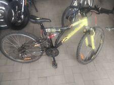 Bici decathlon Mtb Ragazzo