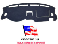 1993 Honda Accord Dash Cover Dark Blue Carpet HO2-2 Made in the USA