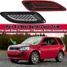 Air Vent Outlet Cover Grille Accessories For Land Rover Freelander 2 Dynamic