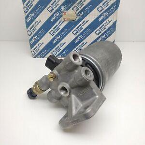 Filter Fuel Diesel Oil Fiat Ducato Original 1305428080