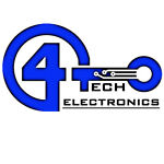 4Tech Electronics